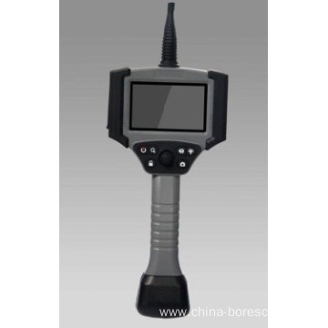 Industrial video borescope wholesale