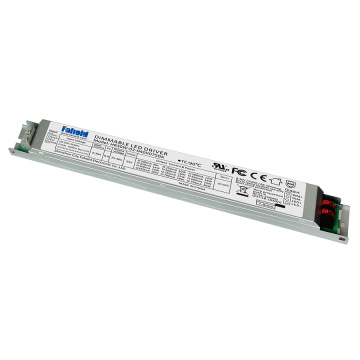 30W 750mA Linjär Light Led Driver
