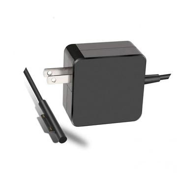 65W 15V 4A Adapter Microsoft Charger