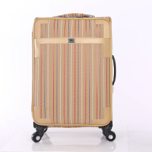 Cheap Popular best  brands trolley luggage