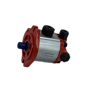 hydraulic gear pump in Portland
