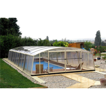 Waterproof Hot Tub Cover Tents Swimming Pool Equipment