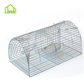 Heavy Duty Monarch Live Mouse Traps