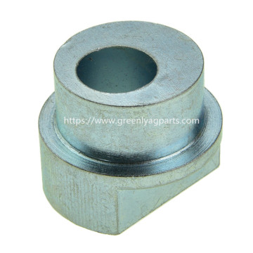 Good Quality for Kinze Planter replacement Parts GB0239 Kinze Metal Eccentric Bushing for Ga8322 Shank export to Guyana Manufacturers
