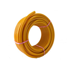 QITAI flexible 3layer high pressure spray hose