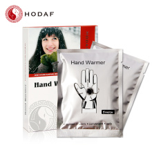 Quality for Ceramic Heating Pad Best selling disposable air active hand warmer supply to Poland Manufacturers