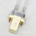 Germicidal UV Lamps and Tubes