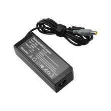90w 20V 4.5A laptop charger for Lenovo