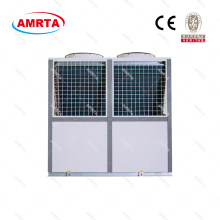 Customed CE Certificate Brewery Industrial Chiller