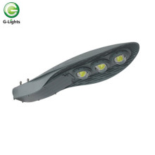 ODM for Big Led Street Light 150W 5 Year Warranty LED Street Light supply to Armenia Manufacturer