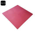 Melors Karate EVA Washable Flooring Exercise Mat