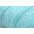 Bath Towels Hand Towels Washcloth Sets