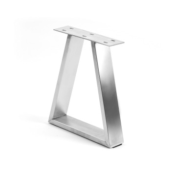 fancy table legs  tapered dinner table legs