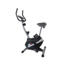 ANYONE USE EXERCISE BIKES