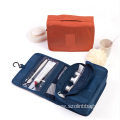 Women Men Travel Custom Make-up Cosmetic Bag Organizer