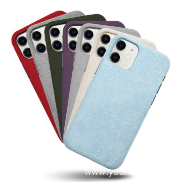 2019 New Trendy Phone Case for Iphone 11