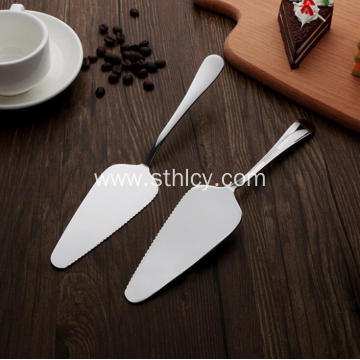 Pizza Bread Knife Stainless Steel Products Wholesale