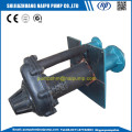 Vertical Shaft Slurry Pumps