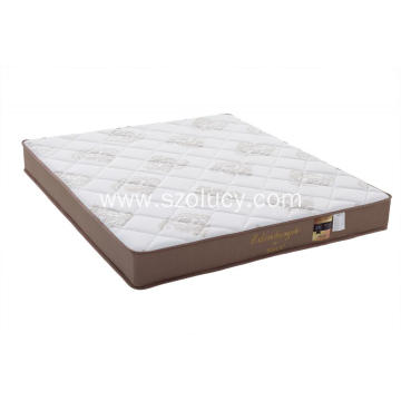 Tiger tail palm double-sided dual-use mattress
