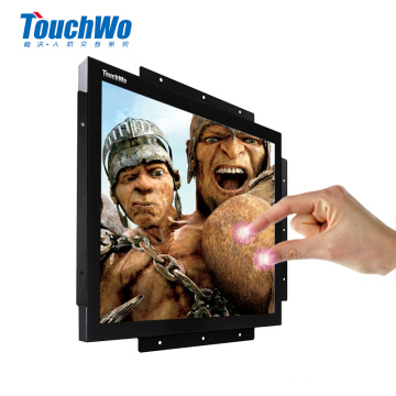 19 inch Open frame touch Panel PC
