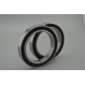 High speed angular contact ball bearing(71914C/71914AC)