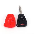 Protector Remote Control Skin for Chrysler