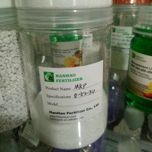 Wholesale PriceList for Mono Ammonium Phosphate Mono Potassium Phosphate fertilizer (MKP 0-52-34) export to Mauritania Manufacturer