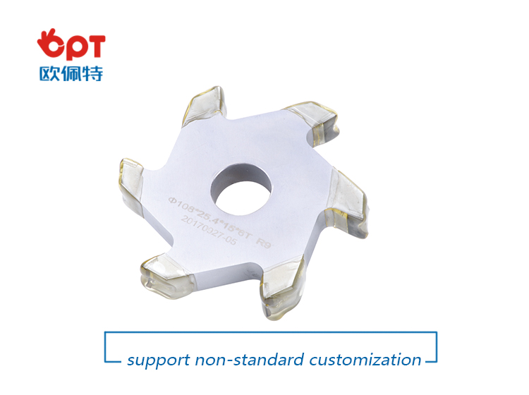 Pcd Wood Router Bit4