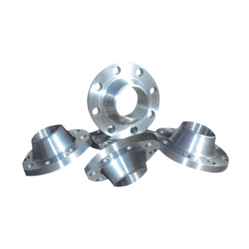 Best Quality for Q235 Carbon Steel Flange, Q235 Carbon Steel Forged Flange Manufacturer in China Carbon Steel Forged Flange ASME Standard supply to Uganda Supplier