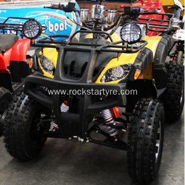 Adults ATV Car Gasoline Go Kart UTV Car