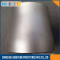 SS316 Sch10 Stainless Steel Concentric Reducer
