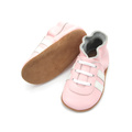 Girls Shoes 2016 Kids Soft Shoes for Girl