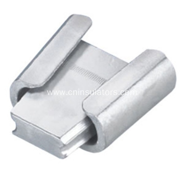 JJX Series Wedge Clamp