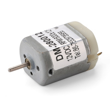 DM-280 low speed high torque motor