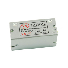 12V Switching Power Supply For LED