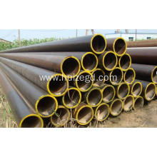 A335 p5 p9 p22 p91 p11 alloy pipe