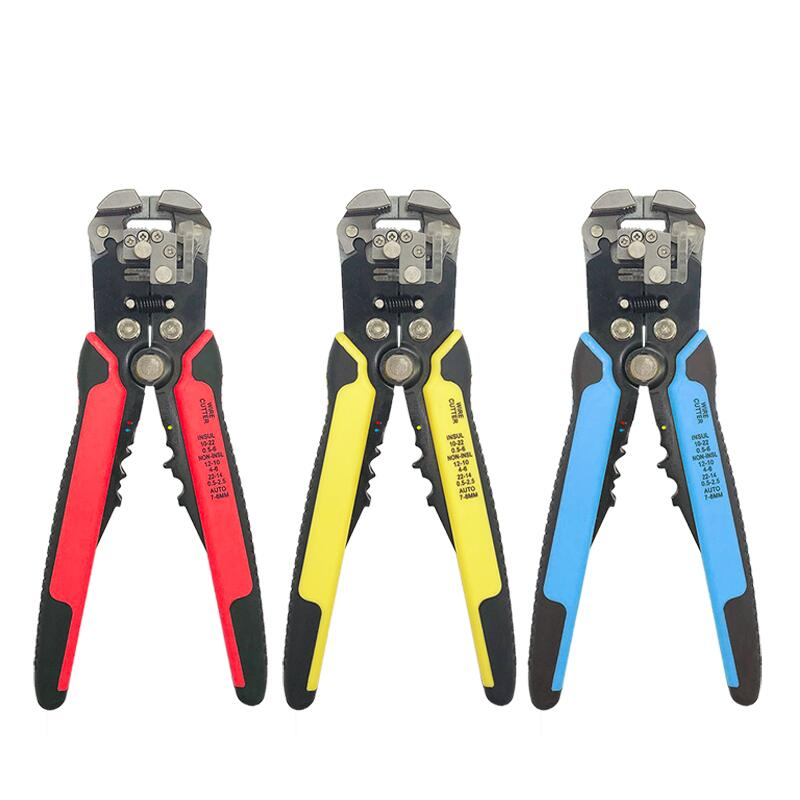 Network Cable Cutter