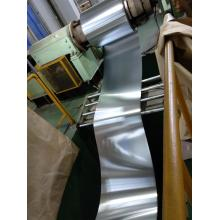 Free sample for for Tinplate Steel Coil Prime Tin Plate certified ISO 9001 supply to Montenegro Suppliers