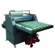 680mm wide Pneumatic Laminator