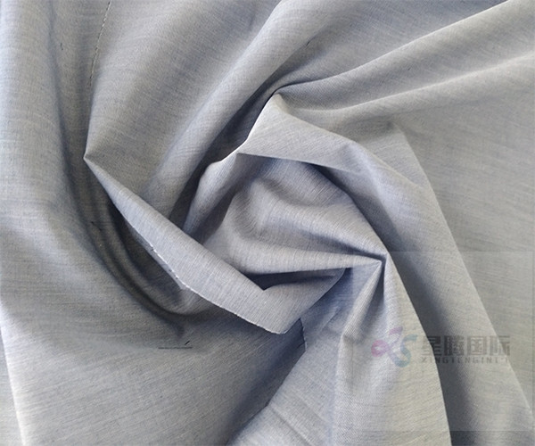 High Quality Pure Textile