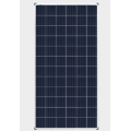 High quality poly 325W Solar panels