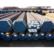 St52 Seamless Steel Pipe