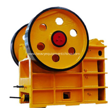 Limestone Crushing Machine For Sand Gravel Production
