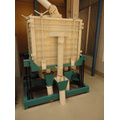 hot sale automatic mini satake rice mill for sale