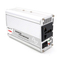 120W 12V/24VDC to 110V/220VAC Pure Sine Wave Inverter