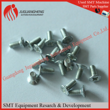 KW1-M111S-00X Yamaha CL 8mm Feeder Backet Screw
