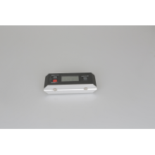 IP65 Inclinometer Digital Protractor