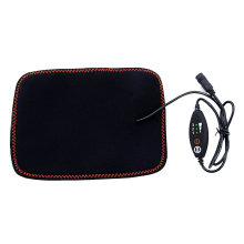 12v far infrared heating pad for pain