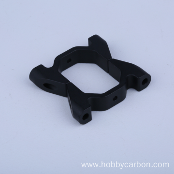 I-wholesales Safety Aluminium Joint Clamp Shape Bracket