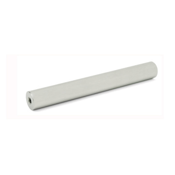 Neodymium Magnetic Filter Bar